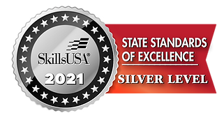 2021 STATE Tiered Award Level SILVER_v1.png
