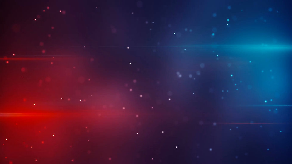 69-699456_red-white-and-blue-backgrounds