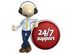FAVPNG_technical-support-web-hosting-ser