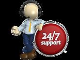 FAVPNG_technical-support-web-hosting-ser