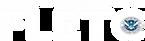 FLETC_logo_white.png