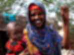 Somalia-mother-and-child.jpg