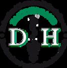logo-bundland.png