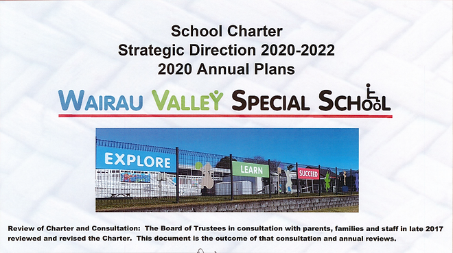 chool charter_2020-2022_cover.PNG