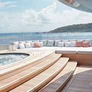 Luxury Private Yacht for Charter.jpg.png