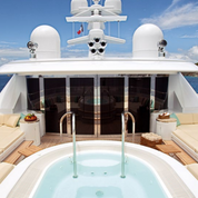 Luxury Yacht for Charter.png
