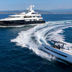 Luxury Private Yacht for Charter.png