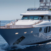 Western Mediteranean Yacht Charter.png