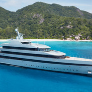 Luxury Private Yacht for Charter.jpg