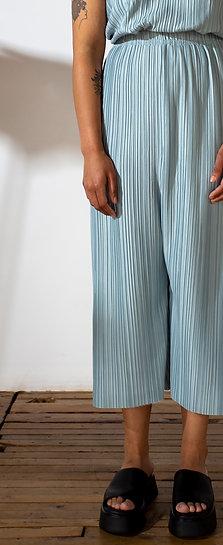 RECIFE pantalon (Aqua)