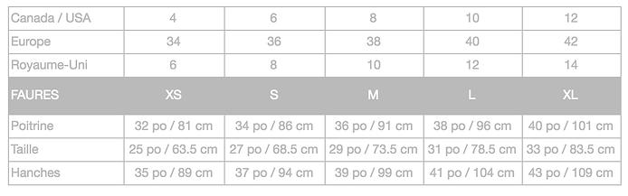 Charte des tailles.png