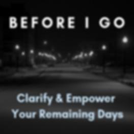 BeforeIGo clarifyempower.png