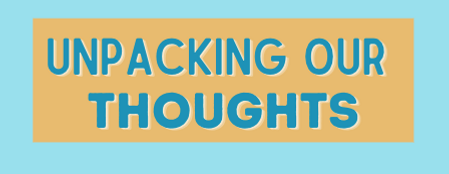 Unpacking Our Thoughts.png