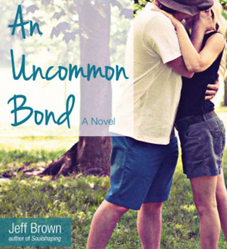 Uncommon Bond.png