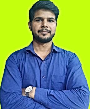 Vishwajeet%202_edited.jpg