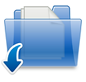Download_Files_4_You_Logo.png