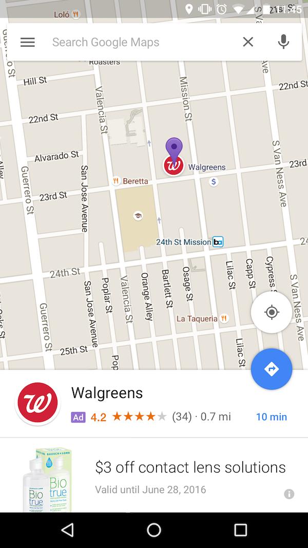 my google drive, my maps app, my msn maps, my google mail, my google gmail, my google docs, my google profile, my nokia maps, my google calendar, my google business, my google search, my maps example, my google contacts, satellite maps, weather maps, my disney maps, my places google, my google history, my google plus, bing maps, on map my walk google