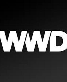 WWD Logo.jpeg