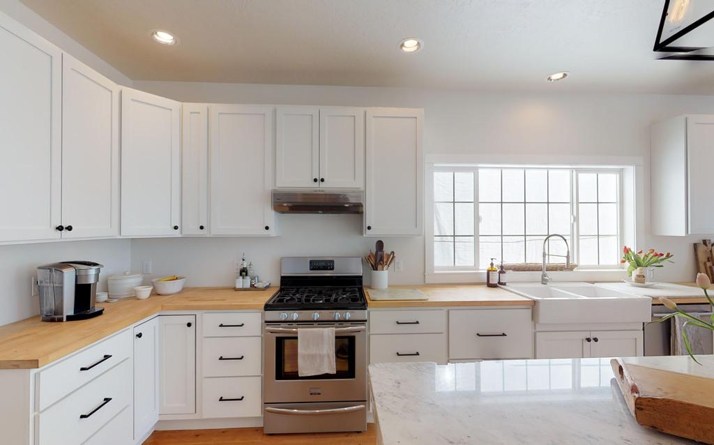 BB-Cabinetry-Design-01312019_131254.jpg