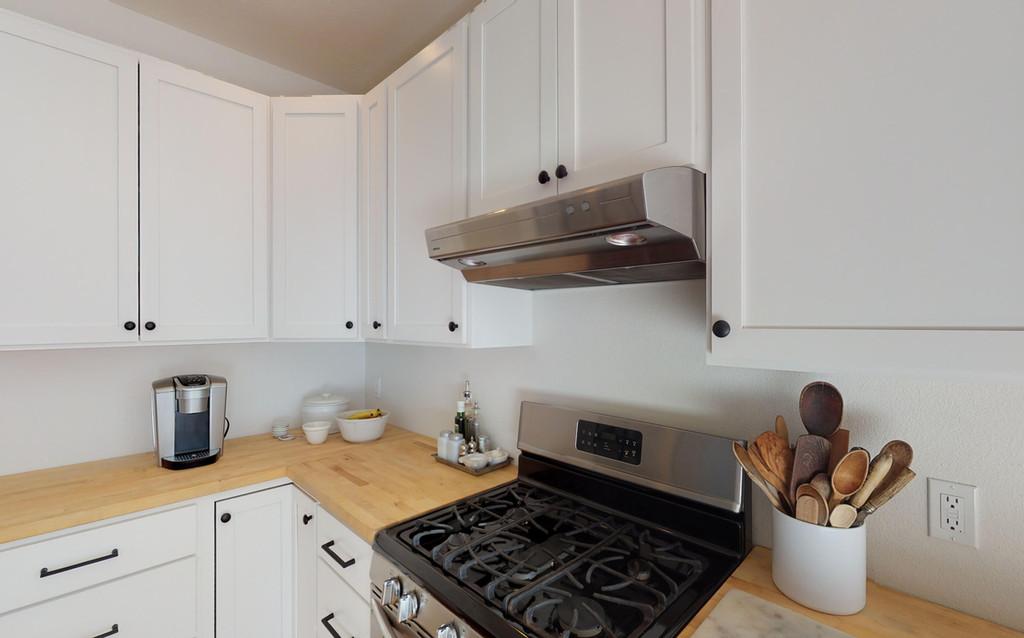 BB-Cabinetry-Design-01312019_130845.jpg