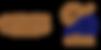 CENTI Logo mix.png