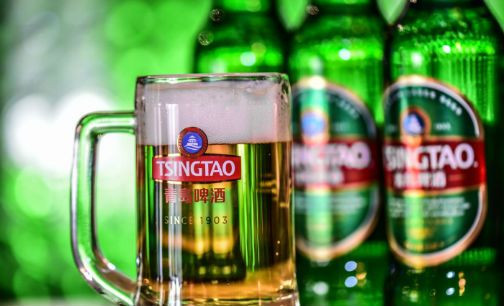 Qingdao 2019: Cheers to Beer, to Entrepreneurship and to Innovation!