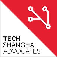 Tech_Shanghai_Advocates_Twitter.jpg