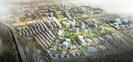 上海张江高科技园区.png