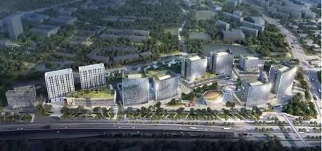 南京经济技术开发区.png