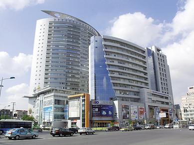 杨浦科技创业中心.png
