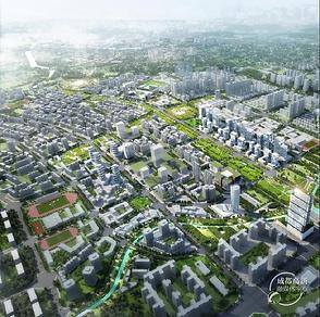 青岛国家高新技术产业开发区.png