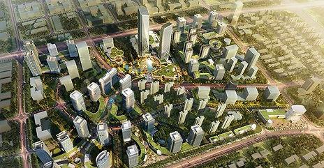 南京鼓楼高新区.jpg