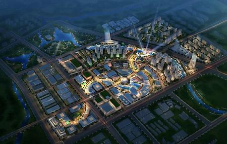 无锡锡东新城商务区.png