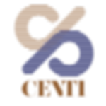 CENTI logo.png