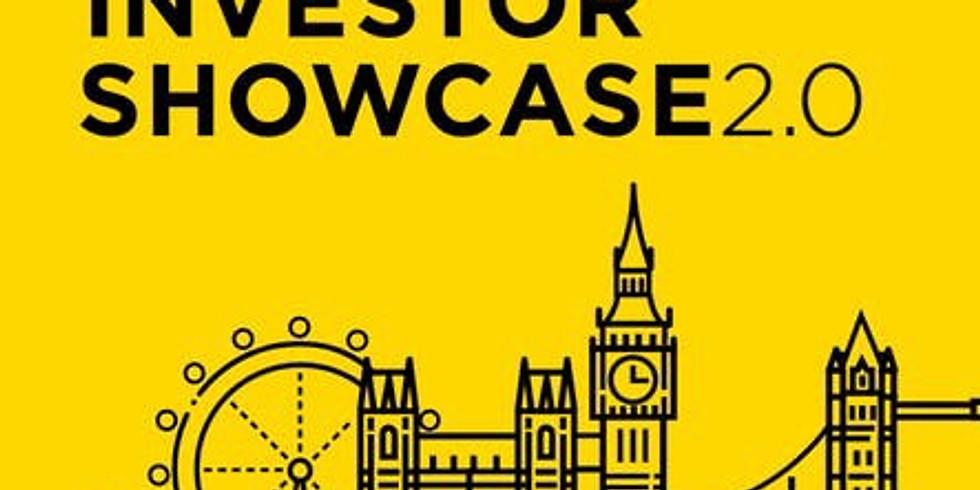 Tech London Advocates: Investor Showcase 2.0 (1)