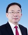 1 Xiaomin Li.png