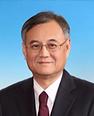 3 Yingyi QIAN.png
