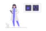 undraw_medical_research_qg4d.png