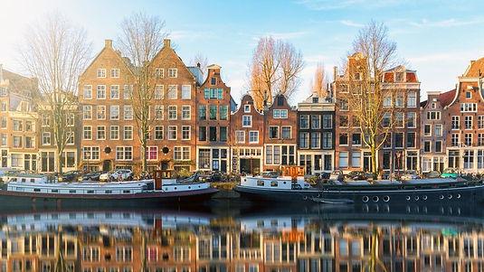 holland-netherlands.jpg