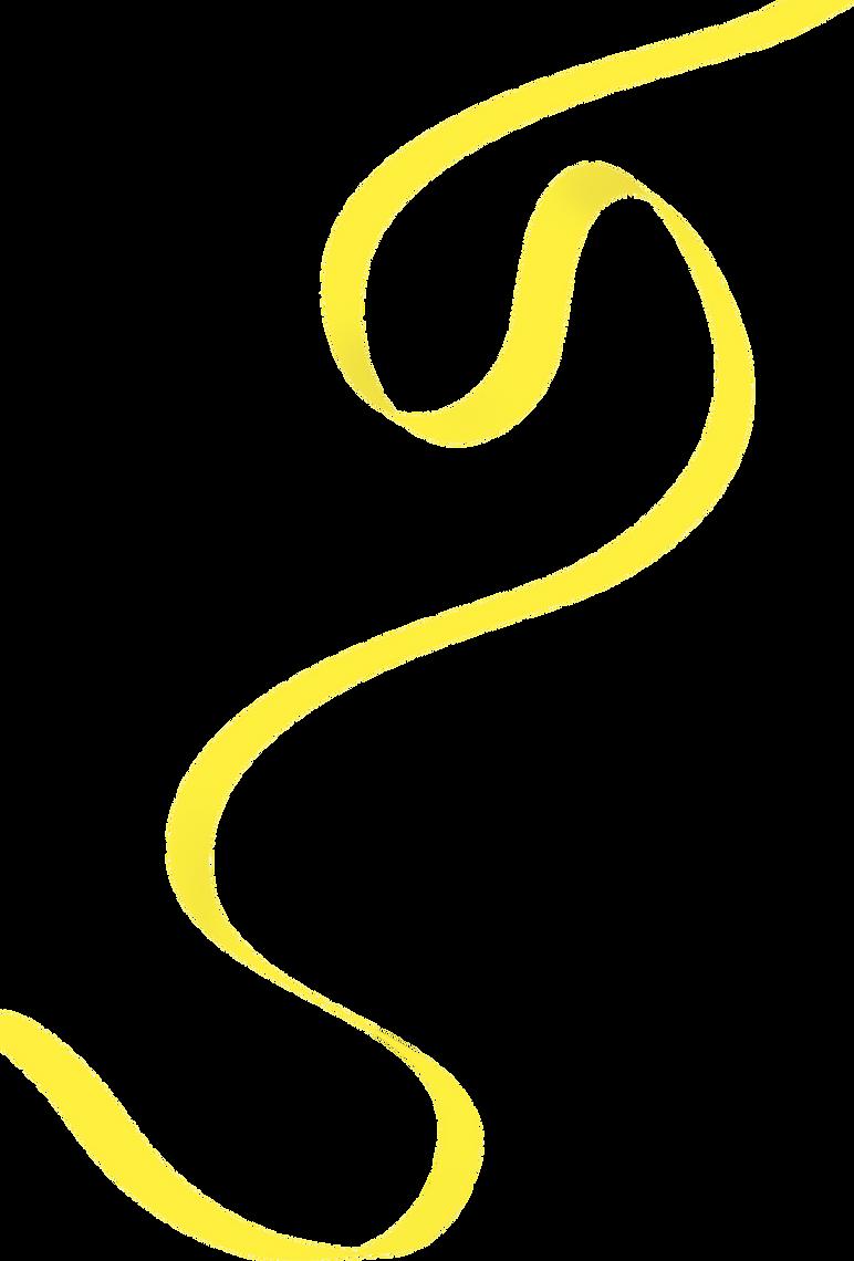 Stripe_yellow.png