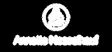 02_logo_pekip_weiss.png