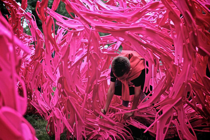 Bloom_Installation in Use 2.jpg