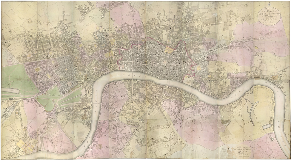 Plan_of_the_Cities_of_London_and_Westmin