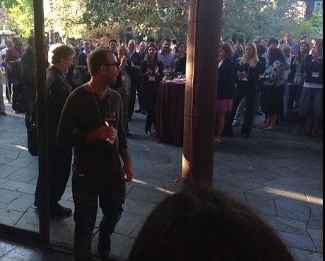 Berkeley Award 2016.jpg
