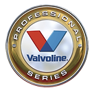 Valvoline Engine Oil