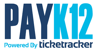 Ticket Purchasing for DAC