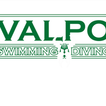 Swimming & Diving Call-Out Meeting