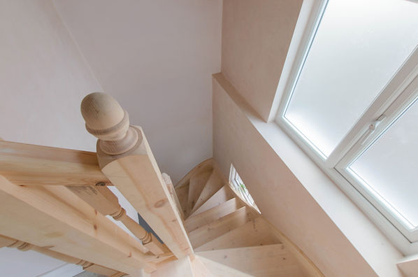 DSC_0142-lewis-peddle-staircase_webready