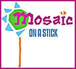 mosaicstick logo sm.jpg