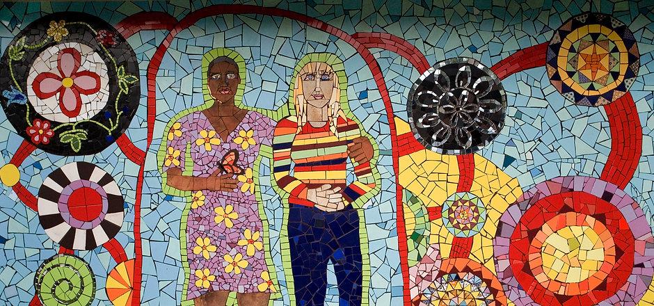 Lori Greene Murals 71.jpg